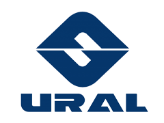 URALAZ