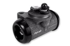 Цилиндры тормозной системы / Тормозные камеры