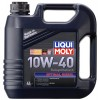 Масло моторное Liqui Moly OPTIMAL DIESEL 10W-40 (Канистра 4л)