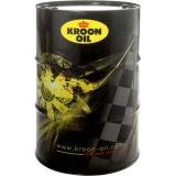 Масло моторное Kroon Oil EMPEROL 5W-40 (Бочка 208л)