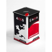 Масло моторное AXXIS TRUCK 10W-40 LS SHPD (Канистра 20л)